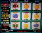 Poker ca la aparate sizzling hott download