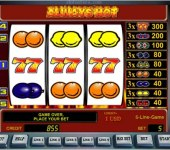 online slots for real money sizzling hot delux