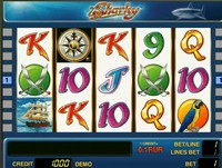 slot online sizling hot