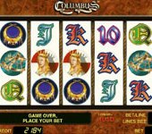 online slots games book of ra delux