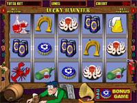 slot game online free sizzling hot delux