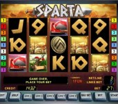 slot machine online free sizling hot
