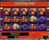 free online slot games hot 77777