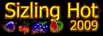 download sizzling hot cu septari